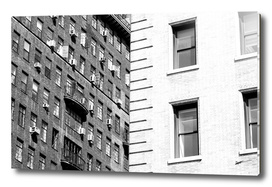Windows of NYC 9