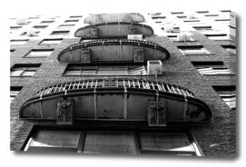Windows of NYC 10