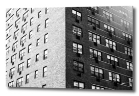 Windows of NYC 11