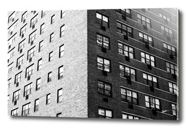 Windows of NYC 11