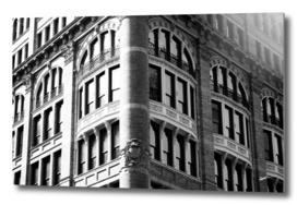 Windows of NYC 12