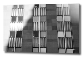 Windows of NYC 13