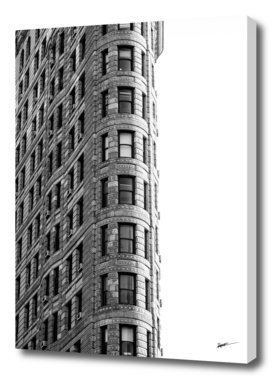 Windows of NYC 14