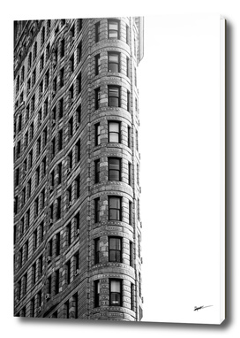 Windows of NYC 14