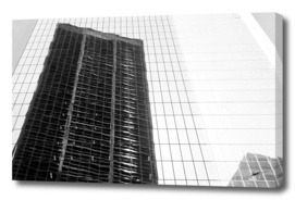 Windows of NYC 15