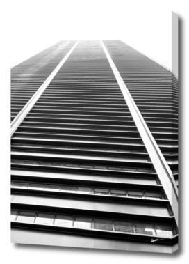 Windows of NYC 16