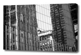 Windows of NYC 18
