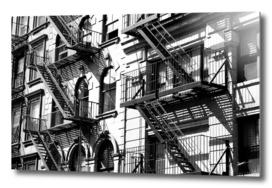 Windows of NYC 19