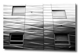 Windows of NYC 20