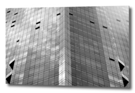 Windows of NYC 21