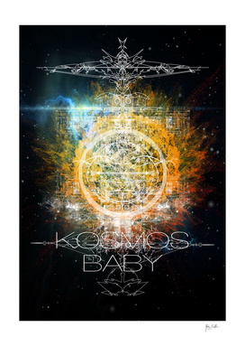 Kosmos Baby