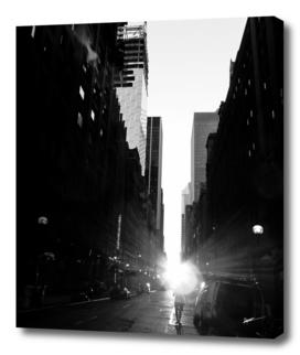 NYC12