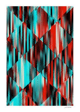 Pattern II / NE