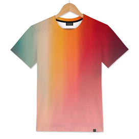 Melting Colors