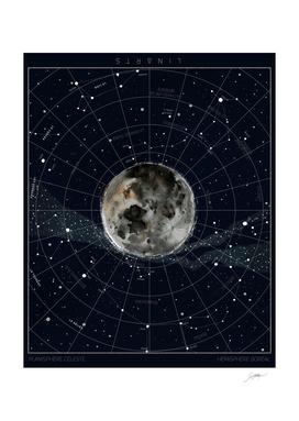 Pathfinder: Night