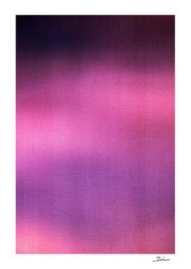 BLUR / aurora