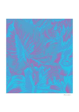 Leaves N.0
