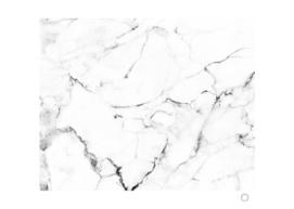 Marble Addiction