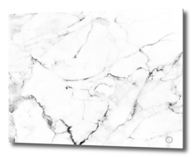 Marble Addiction