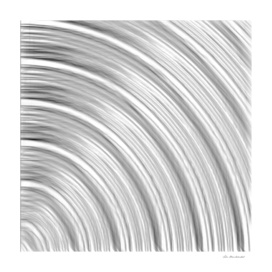 pencil drawing line pattern abstract in black and white
