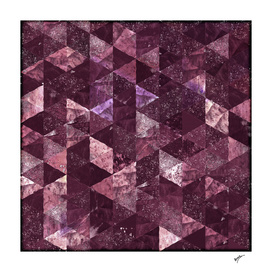 Abstract Geometric Background #10