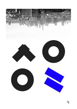 NYC'2