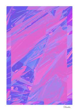 Blazing Marble 03