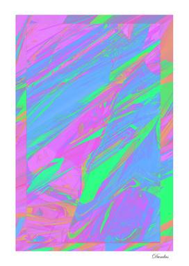Blazing Marble 02