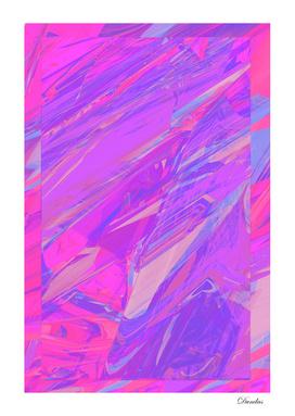 Blazing Marble 01