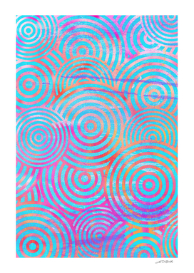 Pattern VI / NE
