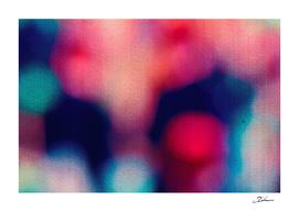 BLUR / dance