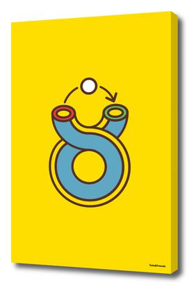 8. Serie Numbers