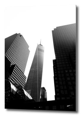 NYC2016WTC