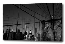 NYC16