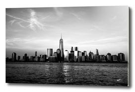 NYC-2016