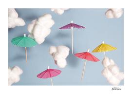 ciel parapluie 1