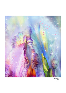 Magical Mystical Abstract