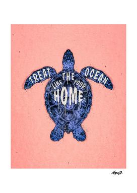 ocean omega variant 3