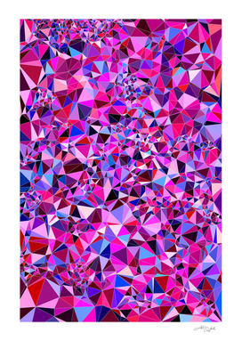 Pattern VII / NE