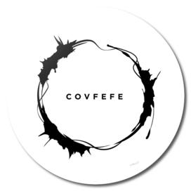 covfefe