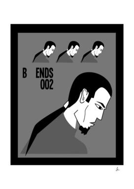 bends2