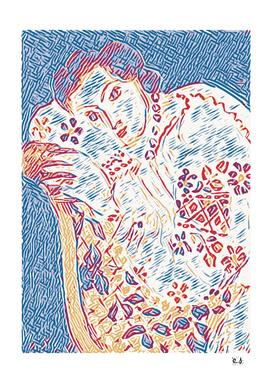 Matisse Remixed
