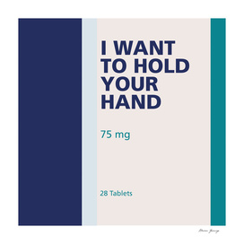 i_want_to_hold_your_hand
