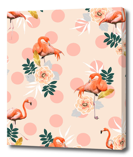 Flamingo Jazz