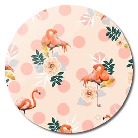 Flamingo Jazz