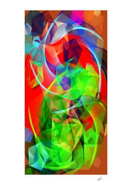 Color Dance 3720
