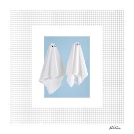 fantomes carreaux