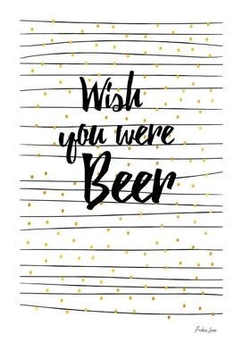 Beer 01