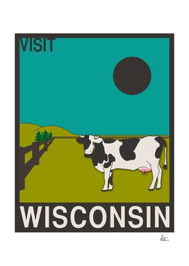 Visit Wisconsin