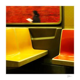 metro v.6